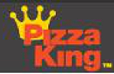 Pizza King - Warsaw, IN