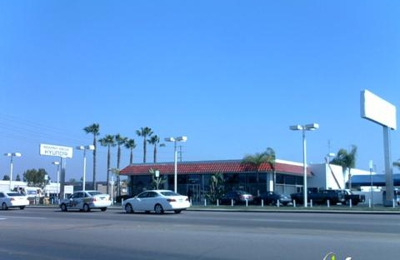 Kearny Mesa Subaru 4797 Convoy St San Diego Ca 92111 Yp Com