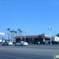 Kearny Mesa Subaru - San Diego, CA