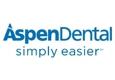 Aspen Dental - Altamonte Springs, FL