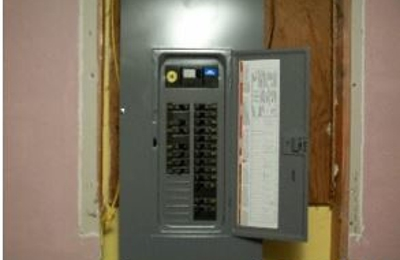C Dixon Electrical Service - Brentwood, MD