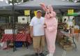 Acreage Green Market by TLC Productions, Inc. - Loxahatchee, FL
