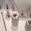 Erwin's Bellevue Jewelry