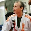 Rilion Gracie Jiu Jitsu Academy
