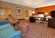 Hampton Inn Asheville-Tunnel Rd. - Asheville, NC