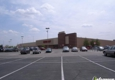 Target - Indianapolis, IN