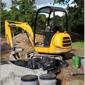 Wildwood Excavation Inc - Andover, MA