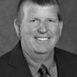 Edward Jones - Financial Advisor: Chuck Cotterill - Woodinville, WA