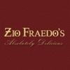 Zio Fraedo's of Vallejo