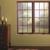 All-Seal Home Improvement LLC