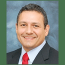 Joe Pena Jr - State Farm Insurance Agent
