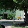 Green's Concrete Contractors Inc