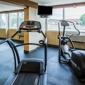 Comfort Inn & Suites - Omaha, NE