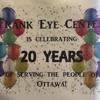 Frank Eye Center