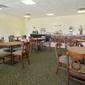Days Inn Shreveport Airport - Shreveport, LA