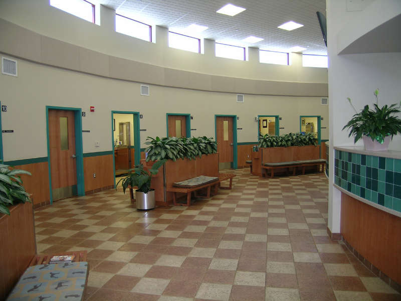 Red Bank Veterinary Hospital 197 Hance Ave Tinton Falls