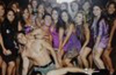 Wild Boyz Entertainment - Las Vegas, NV
