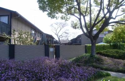 Blue Hills Studio Apartments - San Jose, CA