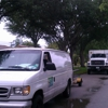 All American Tree Service Of Broward
