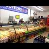 Choice Food Market