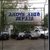 Andy's Auto Repair Inc