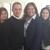 Allstate Insurance: Elizabeth Jusino