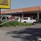 Downtown Ford Sales - Sacramento, CA