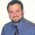 Dr. Scott David Lippe, MD