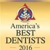 Santa Monica Dental Practice, Joseph Sabet DDS
