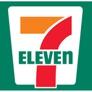 7-Eleven - El Paso, TX