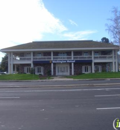 Chase Bank - San Jose, CA