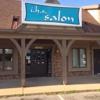 i.h.s salon
