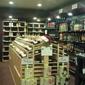 Warsaw Wine Spirits - Warsaw, NY