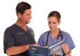 Finesse Surgical Solutions - San Marcos, TX