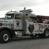 Temple Towing
