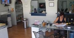 Hollywood Underwriter Insurance - Hollywood, FL