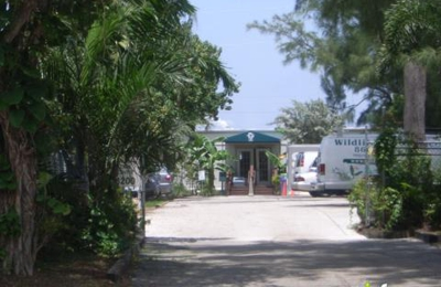 South Florida Wildlife Center - Fort Lauderdale, FL