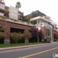 Budget Rent A Car - Emeryville, CA