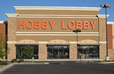 Hobby Lobby - Grand Junction, CO