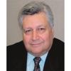 Jim Montagna - State Farm Insurance Agent