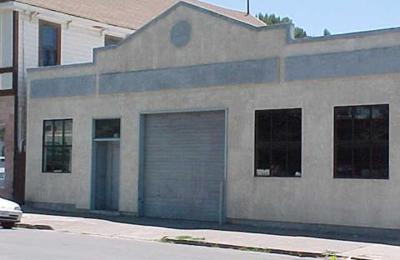 Ddm Cylinder Head & Engine Machining - Martinez, CA