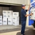 Storage Post Huntington - Broadway