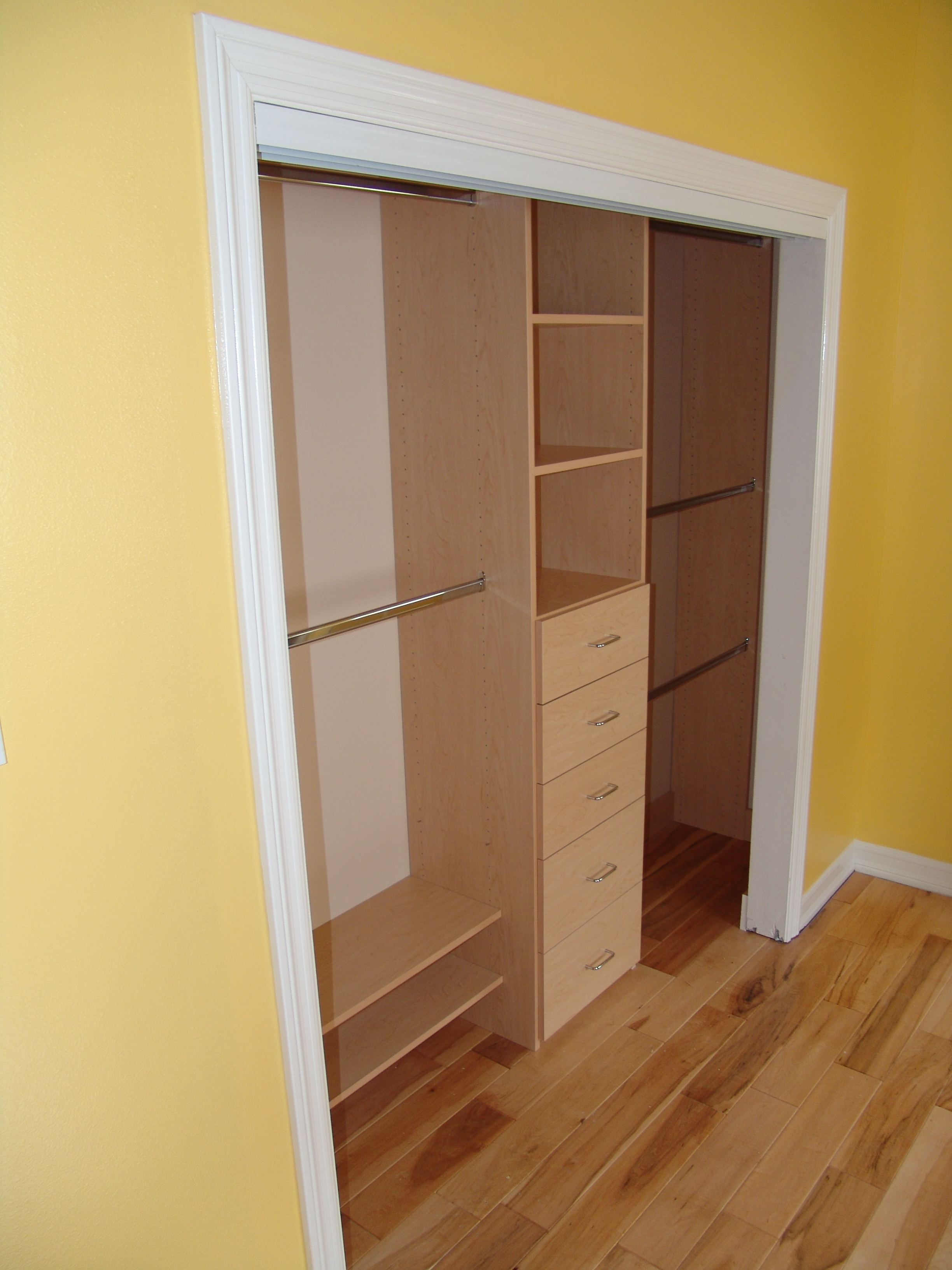 tx designs closet ideas unit in dr walk top rustic on bering houston closets gatr california