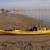 Fin Addict Fishing Kayaks Rentals