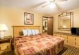 Econo Lodge Inn & Suites - Lincoln, NH