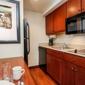 Homewood Suites by Hilton Anchorage - Anchorage, AK