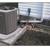 Phoenix Heating & Air Conditioning
