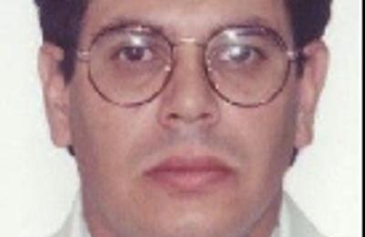 Dr. Jaime J Rodriguez, MD - Weston, FL