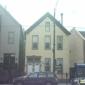 Seminary Properties - Chicago, IL