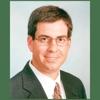 Brad Lock - State Farm Insurance Agent